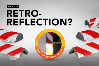 What is Retro-Reflection?