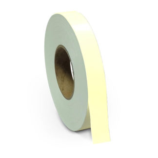Photoluminescent Polyester Tape (1 Inch)