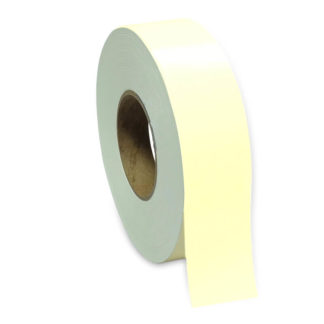 Photoluminescent Polyester Tape (2 Inch)