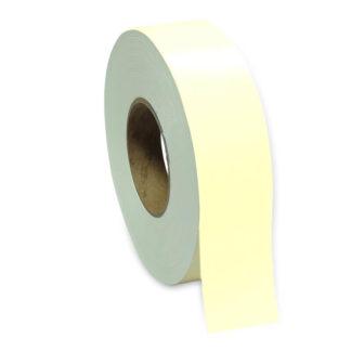 Photoluminescent Anti-Slip Tape (2 Inch)