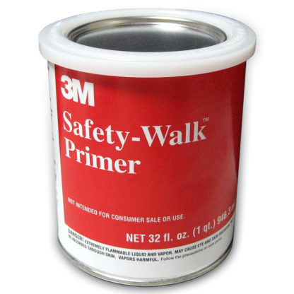3M Safety-Walk Primer 901