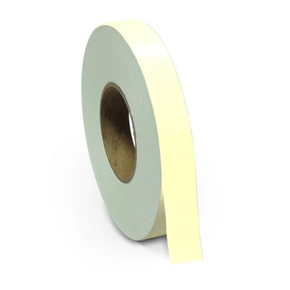 Photoluminescent Anti-Slip Tape (1 Inch)