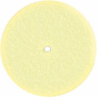 Aluminum Discs for Gratings / Catwalks, 10 Discs, 4 in diameter