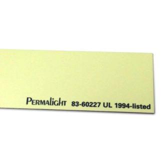 Aluminum Strip (2 x 48 inch)