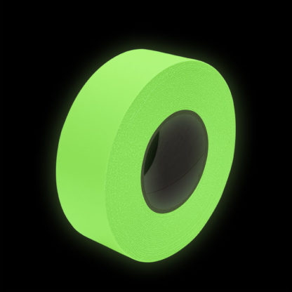 "American PERMALIGHT® Photoluminescent Anti-Slip Tape 2"" x 52'"
