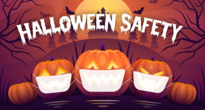 Halloween Safety with American PERMALIGHT®