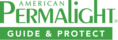 American PERMALIGHT®