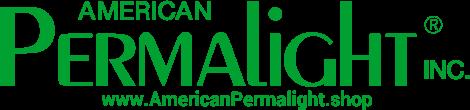 American Permalight Shop