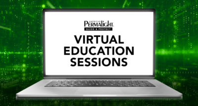 American PERMALIGHT® Virtual Education Sessions