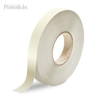 PERMALIGHT® Photoluminescent Anti-Slip Tape, Self-Adhesive, 1-inch Width