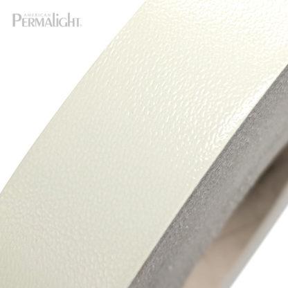 PERMALIGHT® Photoluminescent Anti-Slip Tape, Self-Adhesive, Texture
