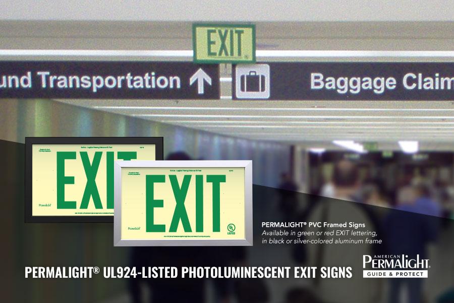 PERMALIGHT® Project Spotlight: LAX
