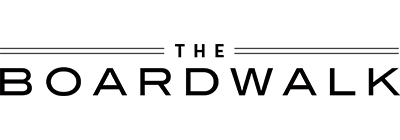 PERMALIGHT® Project Spotlight: The Boardwalk, Irvine, California